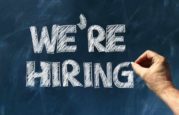 Vi söker produktionspersonal för helgskift