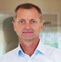 Jörgen Håkansson