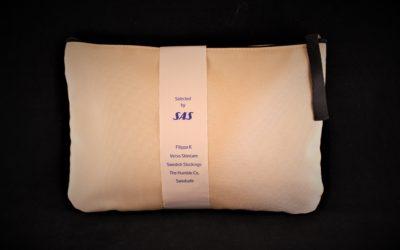 SAS – Comfort kit